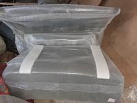 Задний багажник за 45 000 тг. в Шымкент