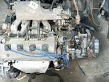 Двигатель 7а-FE Тойота Карина 1.8л контракт за 250 000 тг. в Шымкент – фото 2
