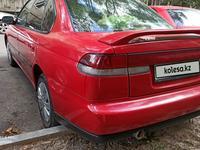 Subaru Legacy 2000 года за 2 000 000 тг. в Алматы