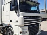 DAF  XF 460 2013 года за 29 500 000 тг. в Шымкент