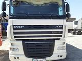 DAF  XF 460 2013 года за 29 500 000 тг. в Шымкент – фото 4