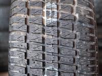 Американская шина cooper 225/60/R15 M + S за 7 000 тг. в Алматы