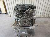 Двигатель lexus GS300 IS250 Контрактные Двигателя на Lexus из Японии! за 89 109 тг. в Алматы – фото 2