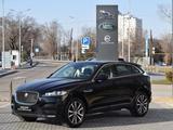 Jaguar F-Pace 2020 года за 26 490 000 тг. в Алматы