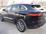 Jaguar F-Pace 2020 года за 26 490 000 тг. в Алматы – фото 5