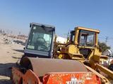 HAMM 2012 года за 7 000 000 тг. в Шымкент – фото 4