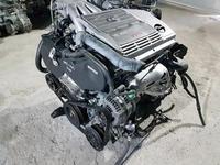 Двигатель и Акпп на Toyota и Lexus за 45 200 тг. в Алматы