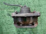 Суппорт тормозной nissan murano z50 за 15 000 тг. в Караганда