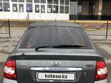 ВАЗ (Lada) Priora 2172 (хэтчбек) 2012 года за 1 800 000 тг. в Семей – фото 3