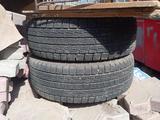 Зимние шины за 30 000 тг. в Алматы – фото 2