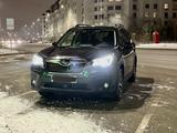 Subaru Forester 2019 года за 16 900 000 тг. в Нур-Султан (Астана) – фото 2