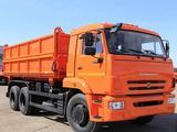 КамАЗ  45413-6012-50 2020 года в Уральск – фото 4