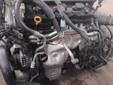 Двигатель hr15 за 230 000 тг. в Алматы