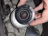 Двигатель hr15 за 230 000 тг. в Алматы – фото 2