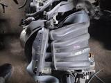 Двигатель hr15 за 230 000 тг. в Алматы – фото 5