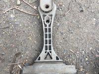 Подушки Двигателя гольф 4, 2.0 за 10 000 тг. в Караганда