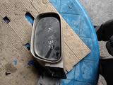 Зеркало. Toyota Camry 35. Правая за 10 000 тг. в Алматы