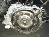 Двигатель toyota camry 2.4 за 34 260 тг. в Алматы – фото 2
