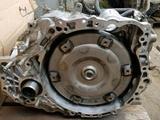 Двигатель toyota camry 2.4 за 34 260 тг. в Алматы – фото 4