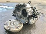 Двигатель toyota camry 2.4 за 34 260 тг. в Алматы – фото 5
