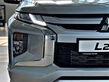 Mitsubishi L200 2020 года за 13 490 000 тг. в Алматы – фото 4