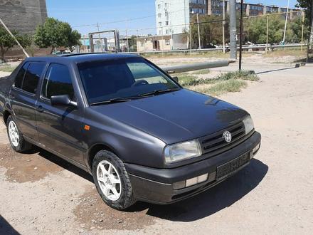 Volkswagen Vento 1994 года за 1 650 000 тг. в Кызылорда