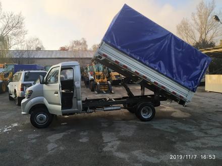 FAW 1024 2019 года за 7 996 000 тг. в Кызылорда