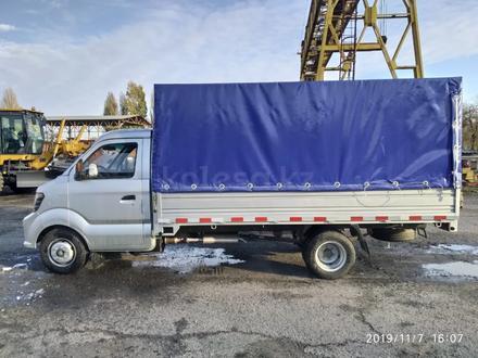 FAW 1024 2019 года за 7 996 000 тг. в Кызылорда – фото 18