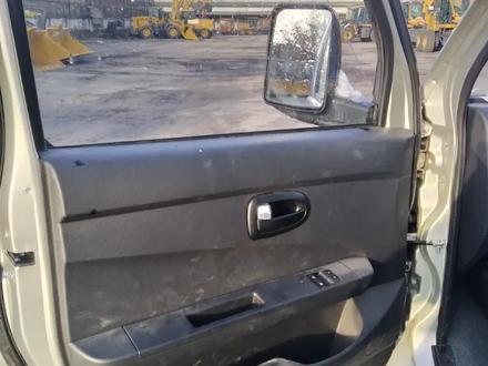 FAW 1024 2019 года за 7 996 000 тг. в Кызылорда – фото 39