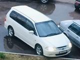 Honda Odyssey 2001 года за 2 250 000 тг. в Кокшетау – фото 5
