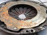 Маховик, сцепление за 55 000 тг. в Караганда – фото 3