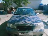Nissan Sentra 2001 года за 1 250 000 тг. в Туркестан – фото 4