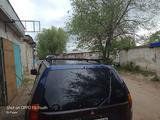 Mitsubishi Montero Sport 2002 года за 3 600 000 тг. в Алматы – фото 4