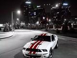 Ford Mustang 2007 года за 13 000 000 тг. в Алматы – фото 5