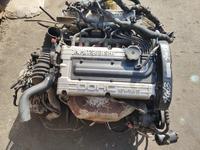 Двигатель и АКПП 4G63 DOHC за 320 000 тг. в Алматы