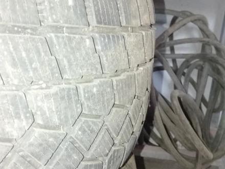Зимние шины за 50 000 тг. в Алматы