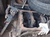 Редуктора блок двигателя в Алматы – фото 4