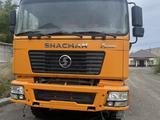 Shacman  Sxdr3258dr384 2019 года за 18 000 000 тг. в Усть-Каменогорск