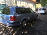 Volkswagen Passat 1996 года за 2 500 000 тг. в Нур-Султан (Астана) – фото 5