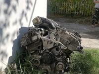 Двигатель 3.5 за 150 000 тг. в Туркестан