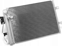 Радиатор кондиционера Mercedes A-classa W168 за 20 000 тг. в Алматы