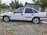 Opel Vectra 1989 года за 475 000 тг. в Алматы – фото 3