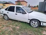Opel Vectra 1989 года за 475 000 тг. в Алматы – фото 4
