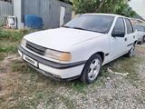 Opel Vectra 1989 года за 475 000 тг. в Алматы – фото 5