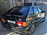 ВАЗ (Lada) 2114 (хэтчбек) 2012 года за 1 000 000 тг. в Шымкент – фото 2