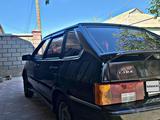 ВАЗ (Lada) 2114 (хэтчбек) 2012 года за 1 000 000 тг. в Шымкент – фото 3