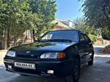 ВАЗ (Lada) 2114 (хэтчбек) 2012 года за 1 000 000 тг. в Шымкент – фото 4