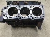 Блок двигателя 6G72 24 клапана за 20 000 тг. в Алматы – фото 5