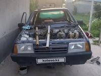 ВАЗ (Lada) 21099 (седан) 2001 года за 170 000 тг. в Шымкент