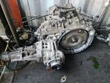 Mitsubishi Outlander 4B12 Акпп Автомат коробка за 350 000 тг. в Алматы – фото 3
